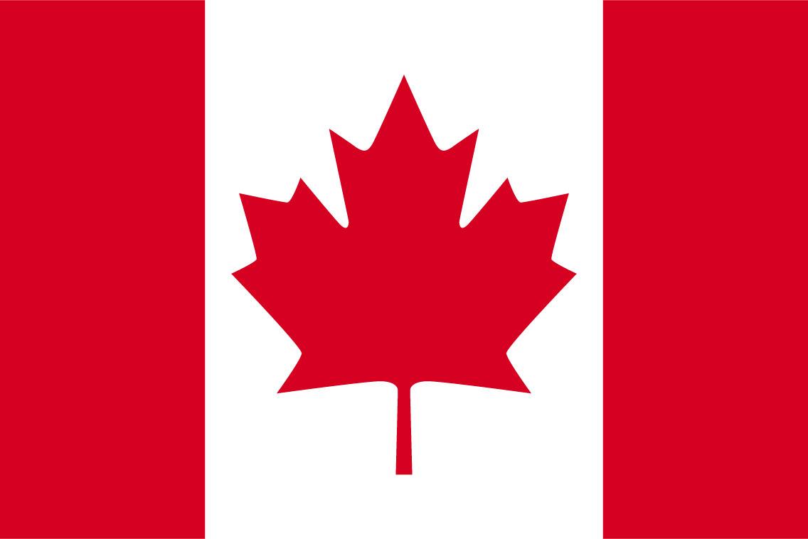カナダ概要