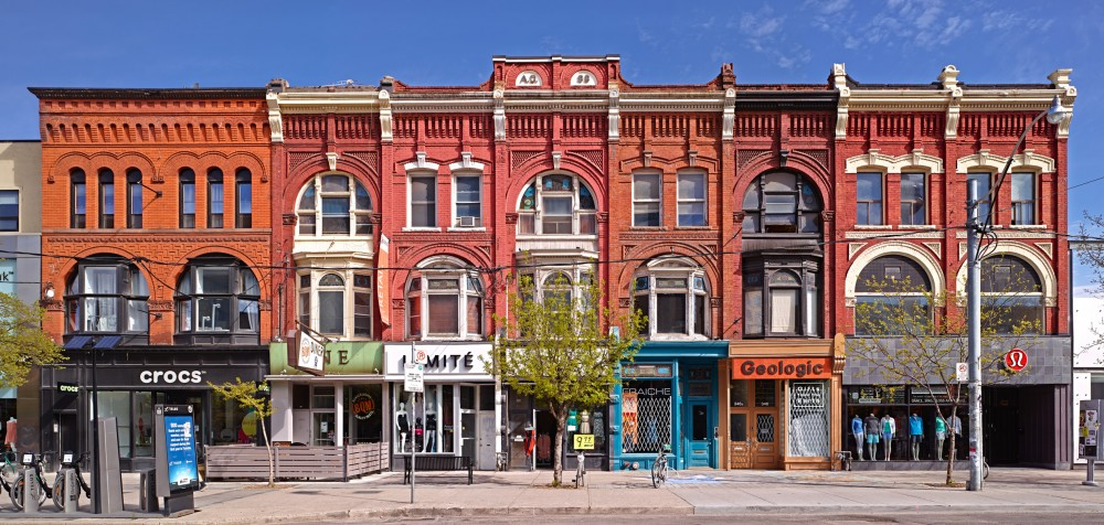 QueenSt-West-east-of-Spadina-1000x476