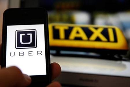 Uber丸わかり使い方と特徴について解説