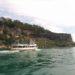 必見、カナダ・ナイアガラの滝、観光・行き方をご紹介!