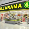 """カナダの100円ショップ、""""Dollarama""""へ行ってみたら非常に使える!"""